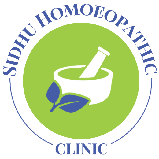 Homoeopathic Homeopathic Homeopathy Clinic Craigieburn-first visit