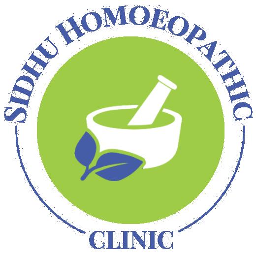 Sidhu Homoeopathic Clinic