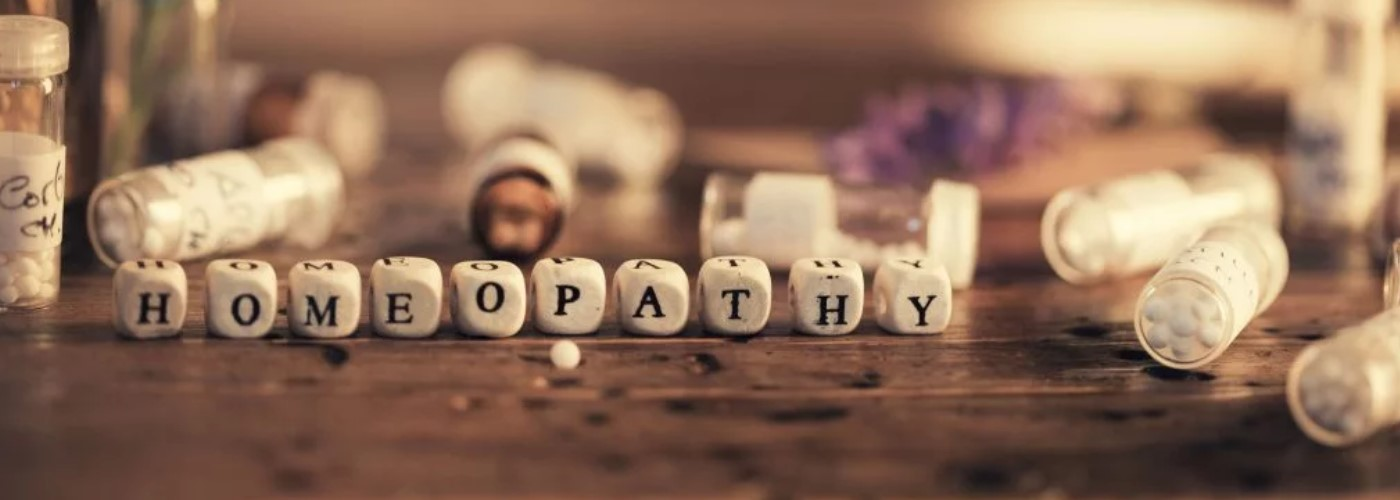 Homoeopathic Homeopathic Homeopathy Clinic Craigieburn-alternative medicine